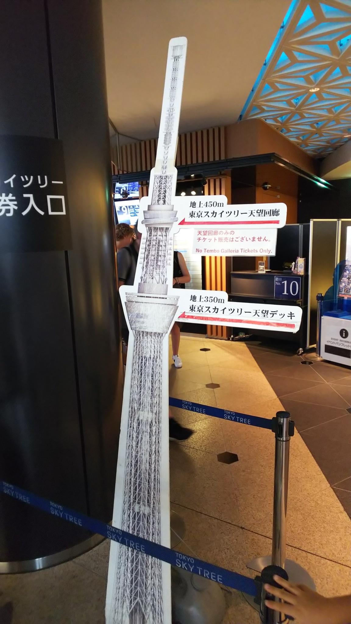 マクラーレン650Sをシェアし、カノくん東京スカイツリーデート。「深川宿」:東京 深川