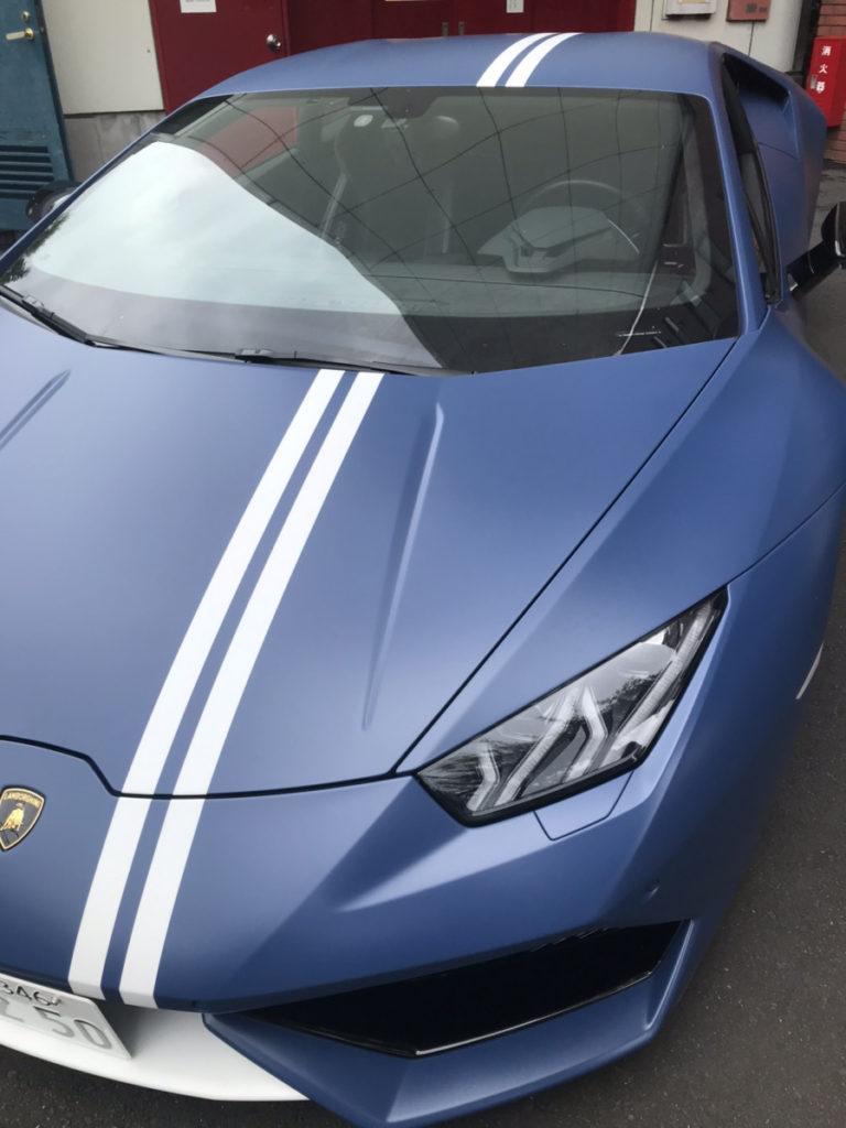 Lamborghini2
