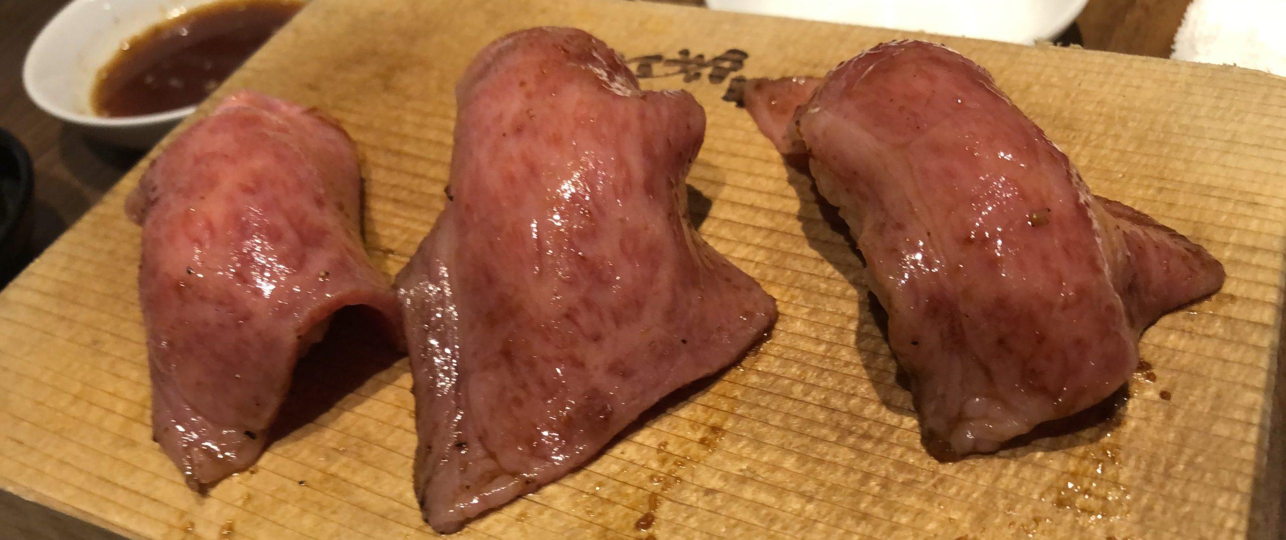 ランボルギーニウラカンavioをシェアし、野球観戦&焼肉デート。「焼肉ジャンボ」:東京 篠崎