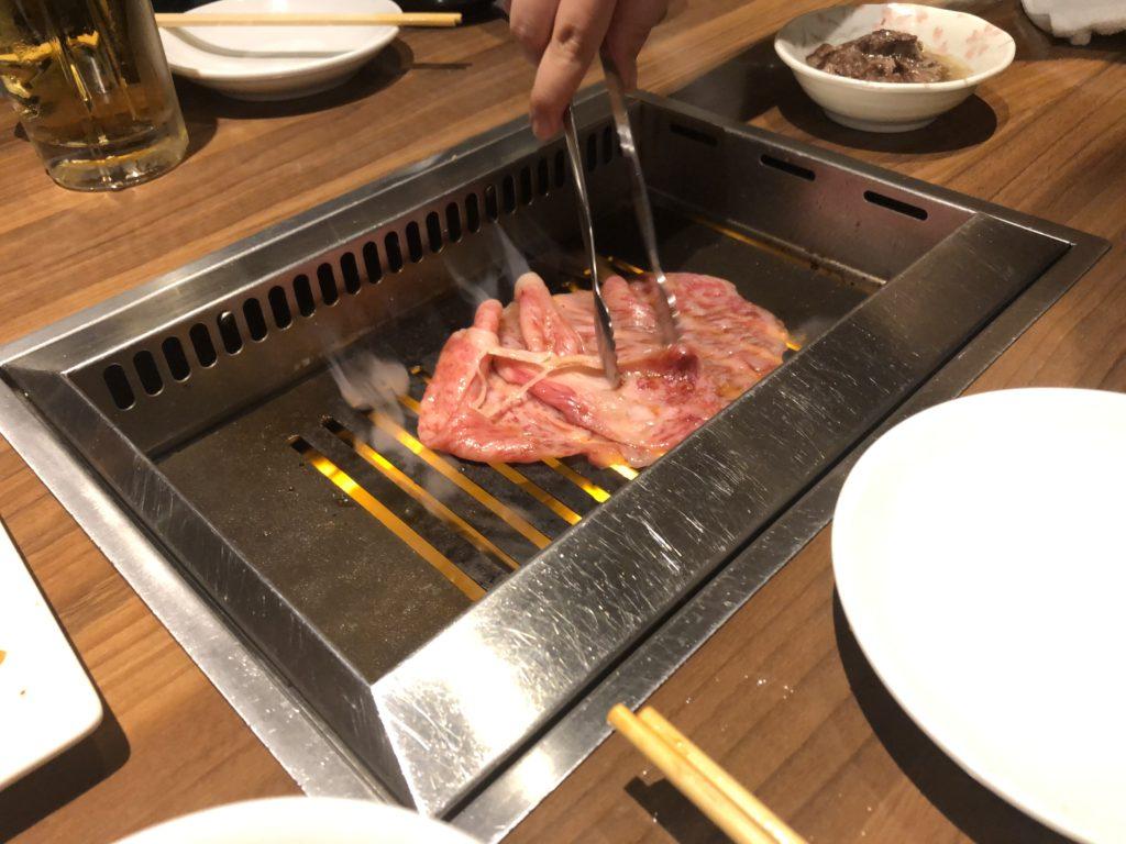 Noharayaki
